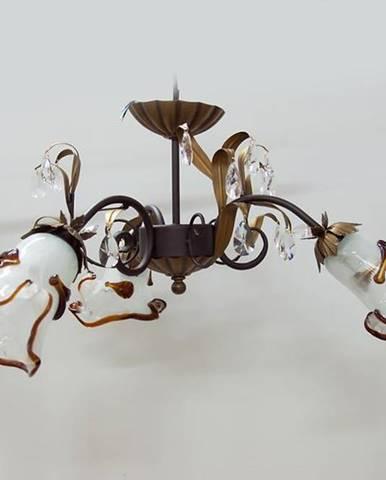 Lampa Katia 2623 Lw3