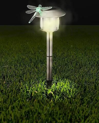 Luster Oriole 17185/47/16 K18 LED