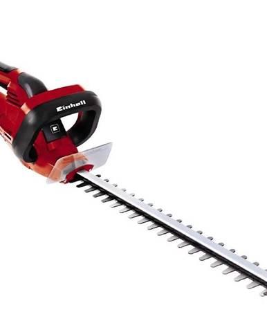 Elektrické nožnice na živý plot GC-EH 4550