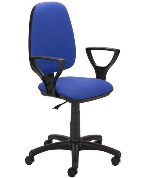 MERKURY MARKET Kancelárska stolička  Estera  GTP CU-14