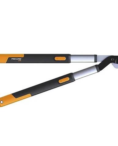 Nožnice Fiskars Powergear Na Silné Konáre S Prevodom 1013564