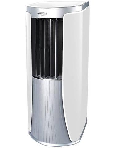 Prenosná klimatizácia  APG-09b