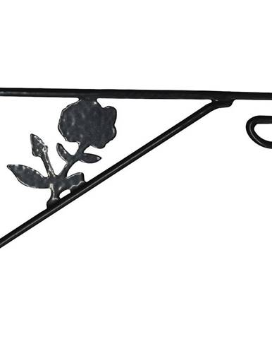 """Držiak kvetináča 10 """" KWIAT"""