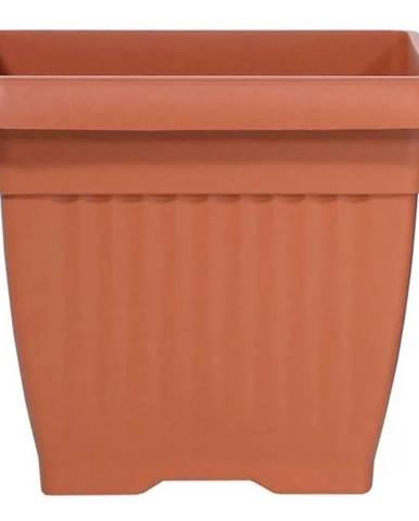 Kvetinač Terra DKWT19 11082