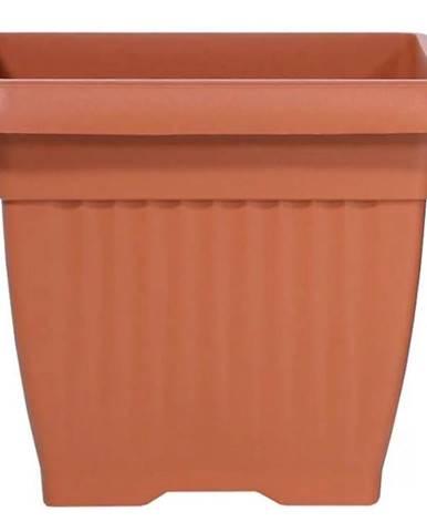 Kvetinač Terra DKWT30 11084