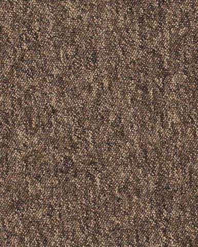 Metrážny koberec 4m Superstar 888. Tovar na mieru