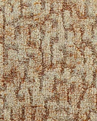 Metrážny koberec 4m Burgas 35. Tovar na mieru