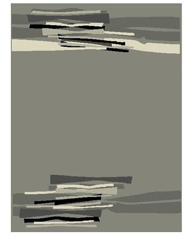 Koberec Contemporary 1