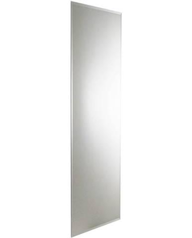 Zrkadlo 30/100 60 s fazetou