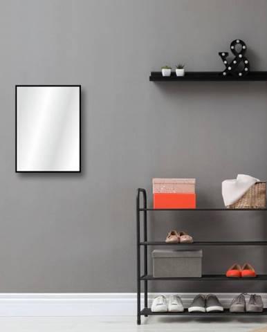 Zrkadlo v ráme 7214C 60X80
