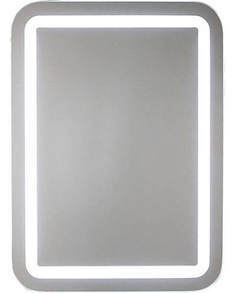 MERKURY MARKET Zrkadlo LED 42 60x80