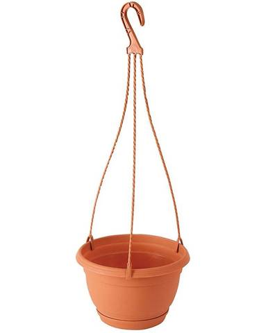 Kvetinač Agro.Dagw3.15203