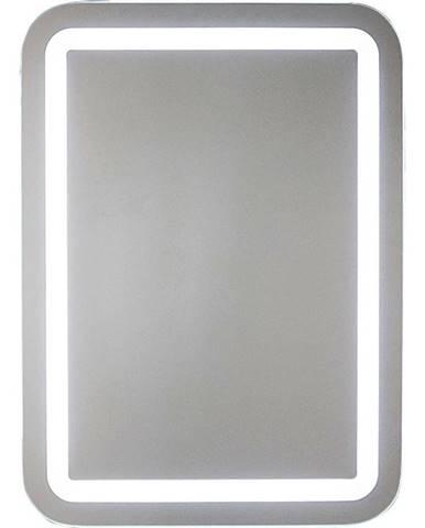 Zrkadlo LED 42 60x80