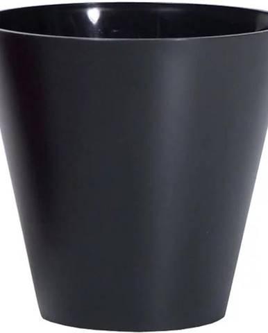 Kvetináč Tubus DTUB250 S433