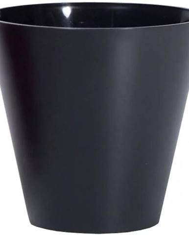 Kvetináč Tubus DTUB300 S433