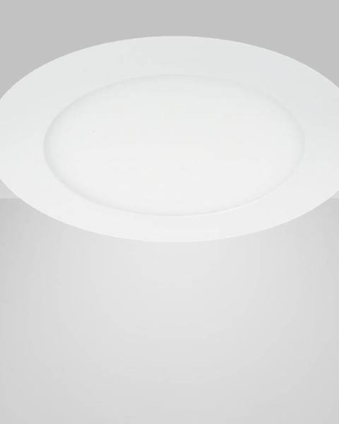 MERKURY MARKET Stropné svietidló SP-02 WH 6W LED Downlight 2245607