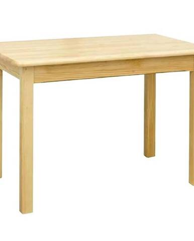 Jedálenský stôl 37 kol.1