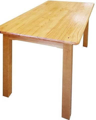 Jedálenský stôl 37 KOL.2