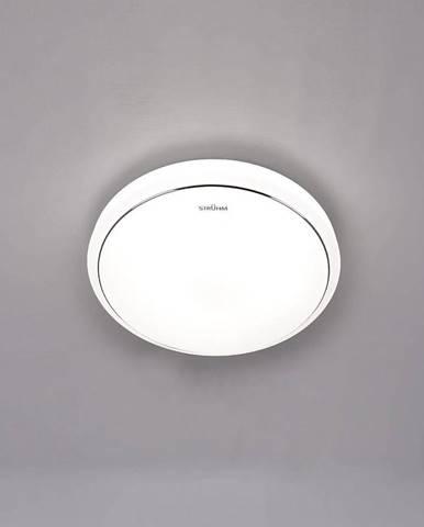 Stropné svietidlo Sola LED C Slim 14W 4000K 03516