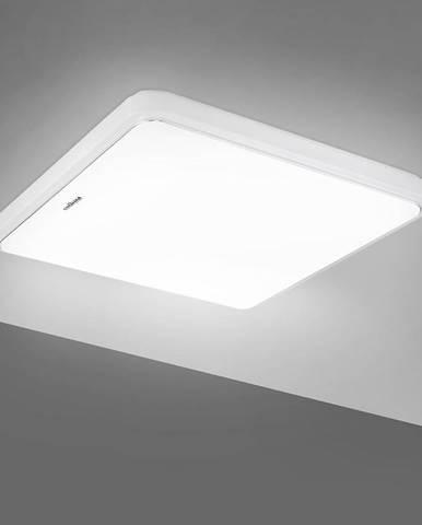 Stropné svietidlo Sola LED D Slim 28W 4000K 03513