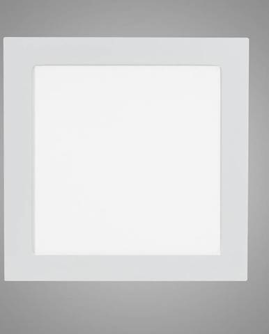 Stropné svietidló SP-07 WH 3W LED Downlight KW 2263717