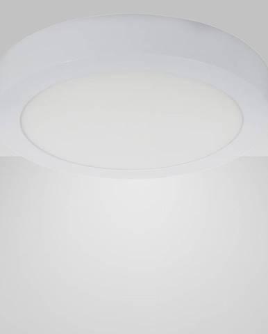 Stropné svietidló SPN-05 WH 18W LED Downlight 2263762