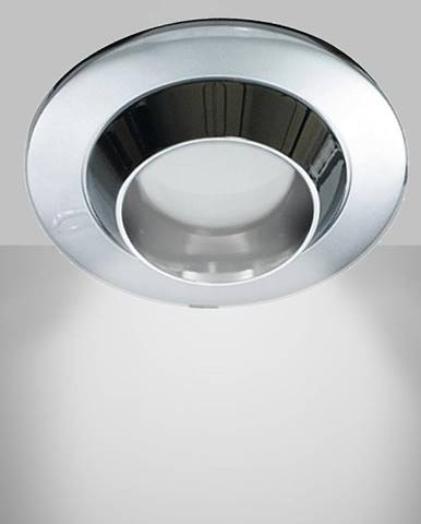 Stropné svietidló SH-02 CH IP65 2230003