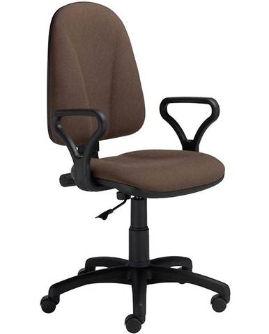 Kancelárska stolička Talar New CU-24