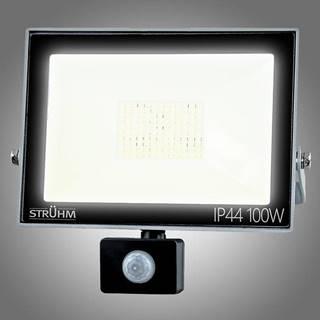 Kroma LED 100W PIR 4500K 03608