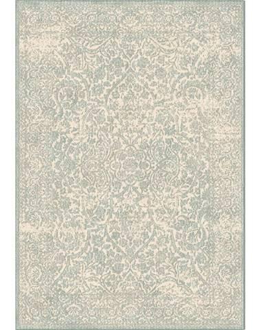 Aragorn koberec 67x105 cm krémová