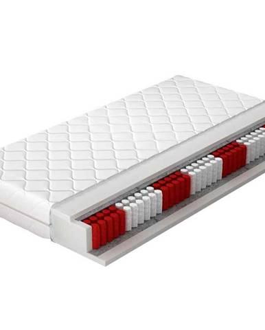 Aveco 80 obojstranný taštičkový matrac pružiny