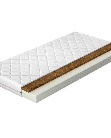 Lita 200 obojstranný penový matrac PUR pena