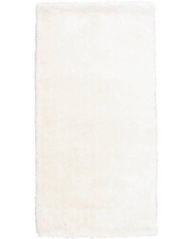 Amida koberec 140x200 cm snehobiela