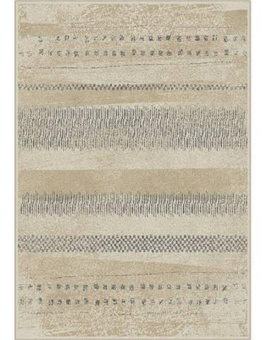 Avalon koberec 200x250 cm béžová