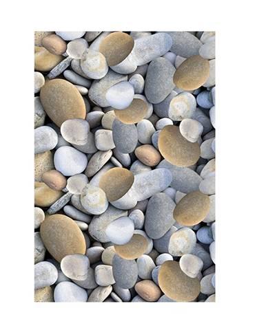 Bess koberec 80x200 cm kombinácia farieb