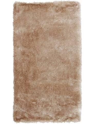 Botan koberec 140x200 cm cappuccino
