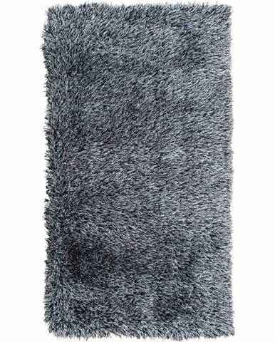 Vilan koberec 170x240 cm čierna