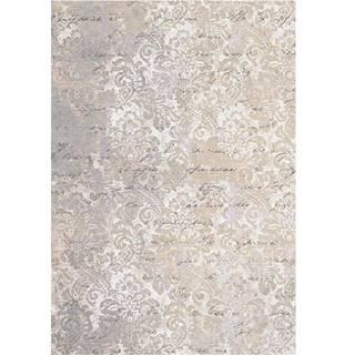 Balin koberec 180x270 cm béžová