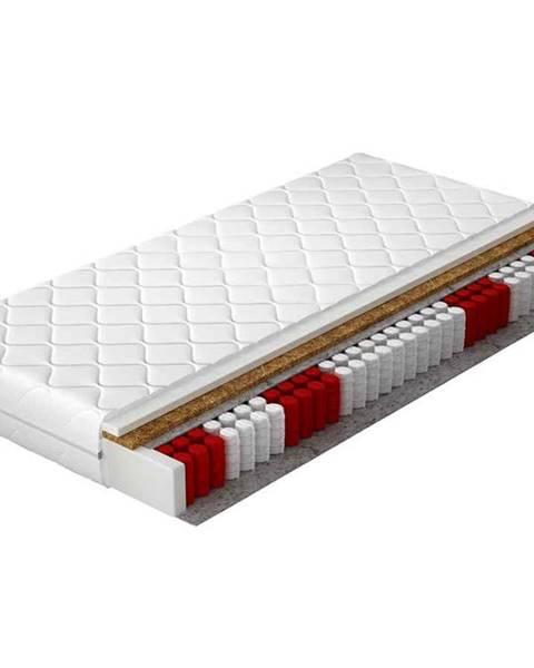 NABBI Perego 140 taštičkový matrac pružiny