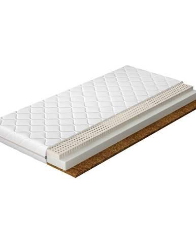 Moni 80 obojstranný penový matrac kokosová doska