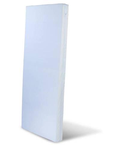 Neapol penový matrac 90x200 cm pena