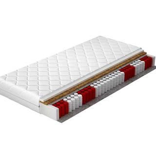 Perego 140 taštičkový matrac pružiny
