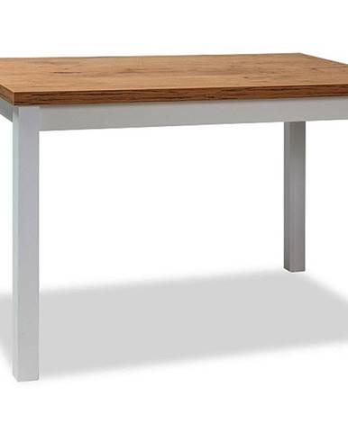 Adam jedálenský stôl dub lancelot