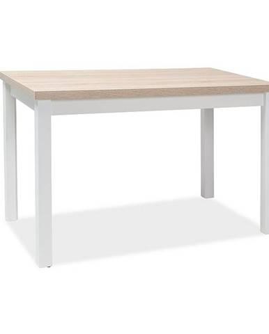 Adam jedálenský stôl dub sonoma