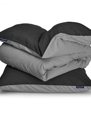 Sleepwise Soft Wonder-Edition, posteľná bielizeň, 135 x 200 cm