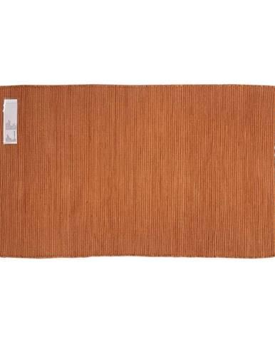 Prešívaný Koberec Julia Ca. 70x230cm