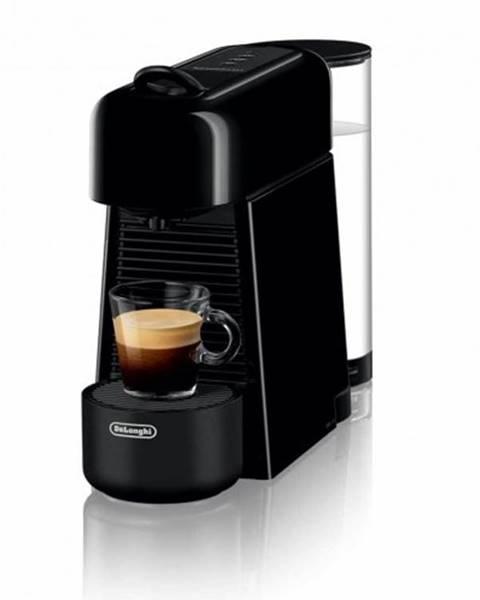 Nespresso Kapsulový kávovar De Longhi EN200.B