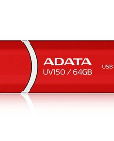 USB kľúč 64GB Adata UV150, 3.0