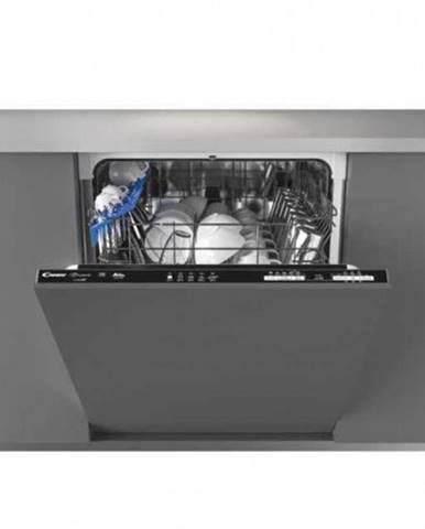 Vstavaná umývačka riadu Candy CDIN 2L360PB, 60 cm,13 súprav