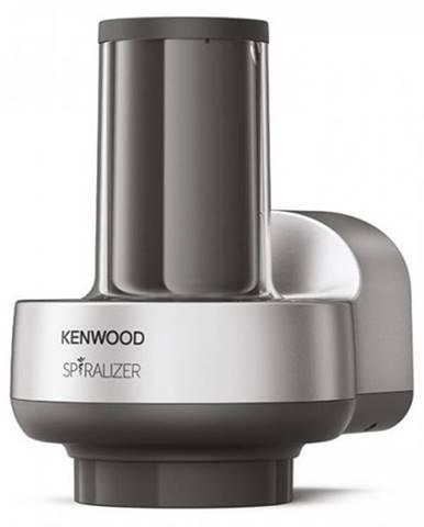 Spiralizér k robotom Kenwood